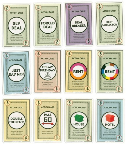 monopoly-cards